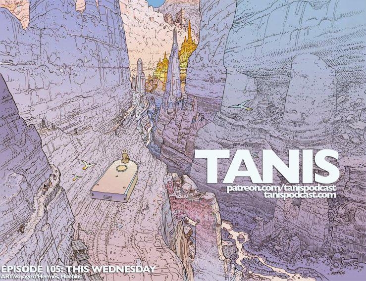 TANIS-MOEBUS.png