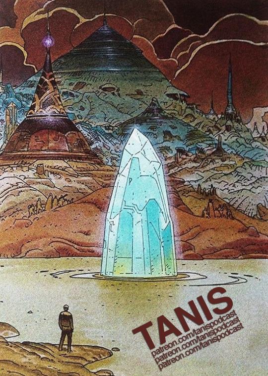 TANIS-CRYSTAL.png