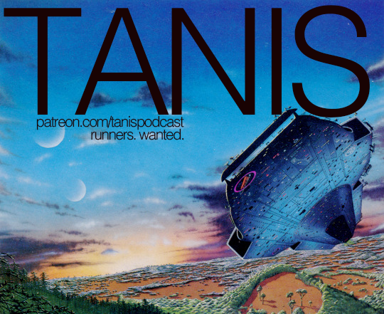 TANIS-BLUE-RUNNERS-WANTED-TOO.png