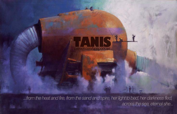 TANIS-MACHINE.png