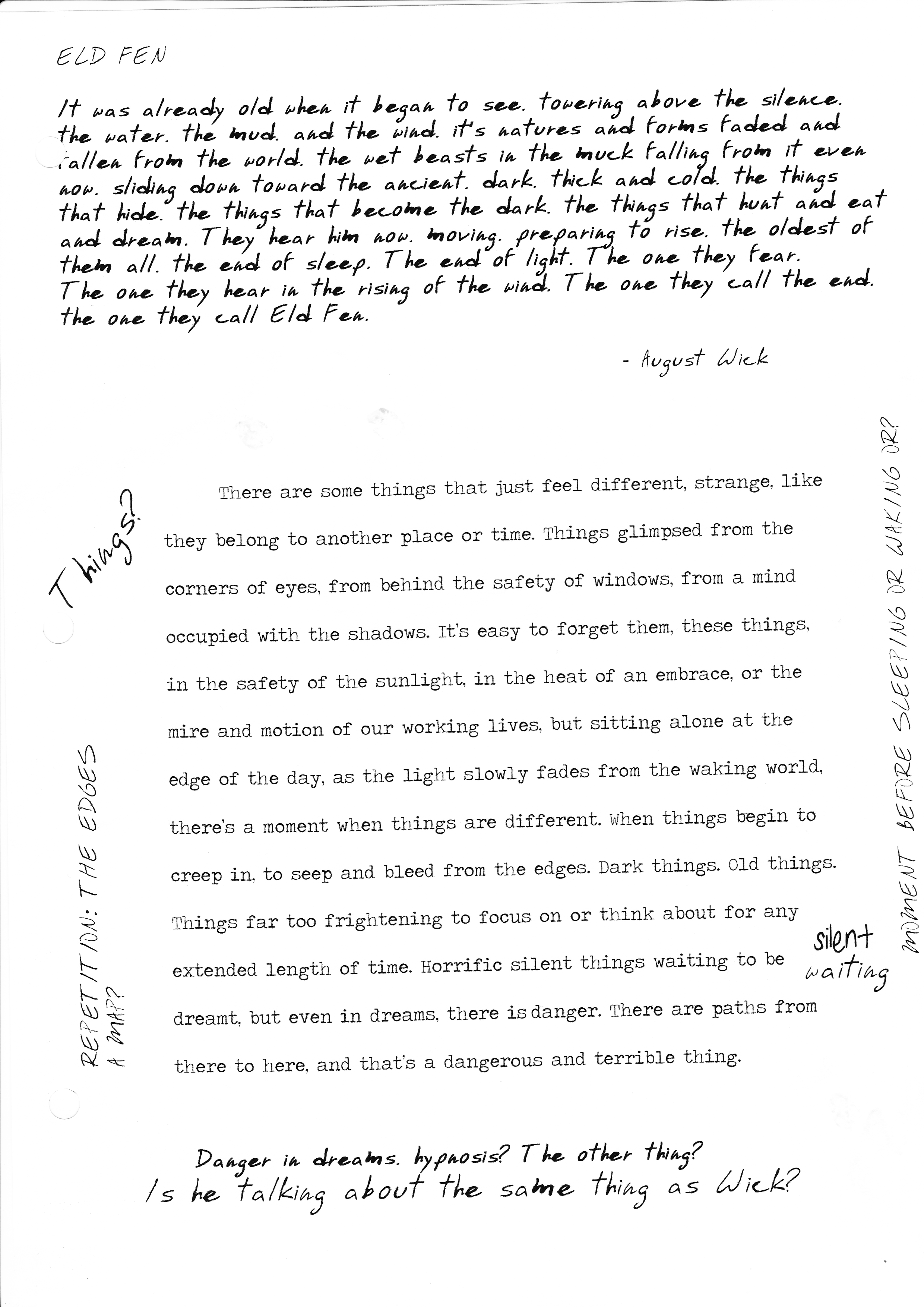 CORROMAN PAGE ONE ANNOTATED.png