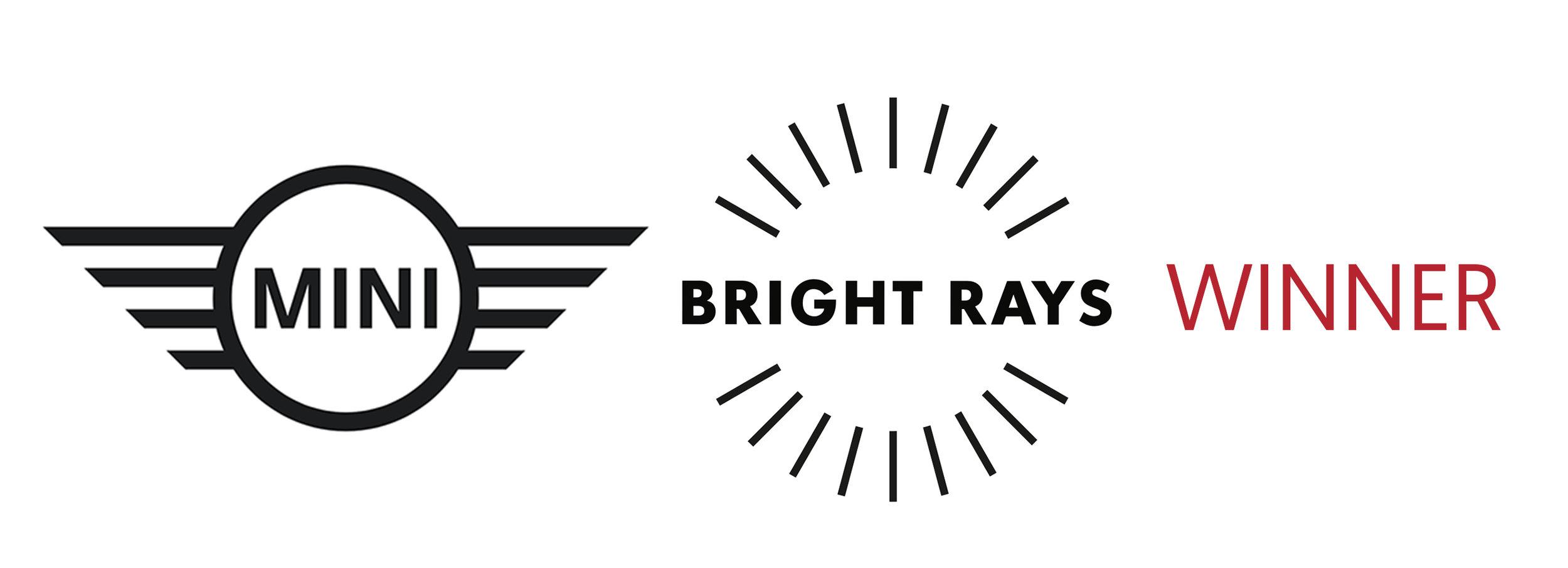 Red block mini bright rays.jpg