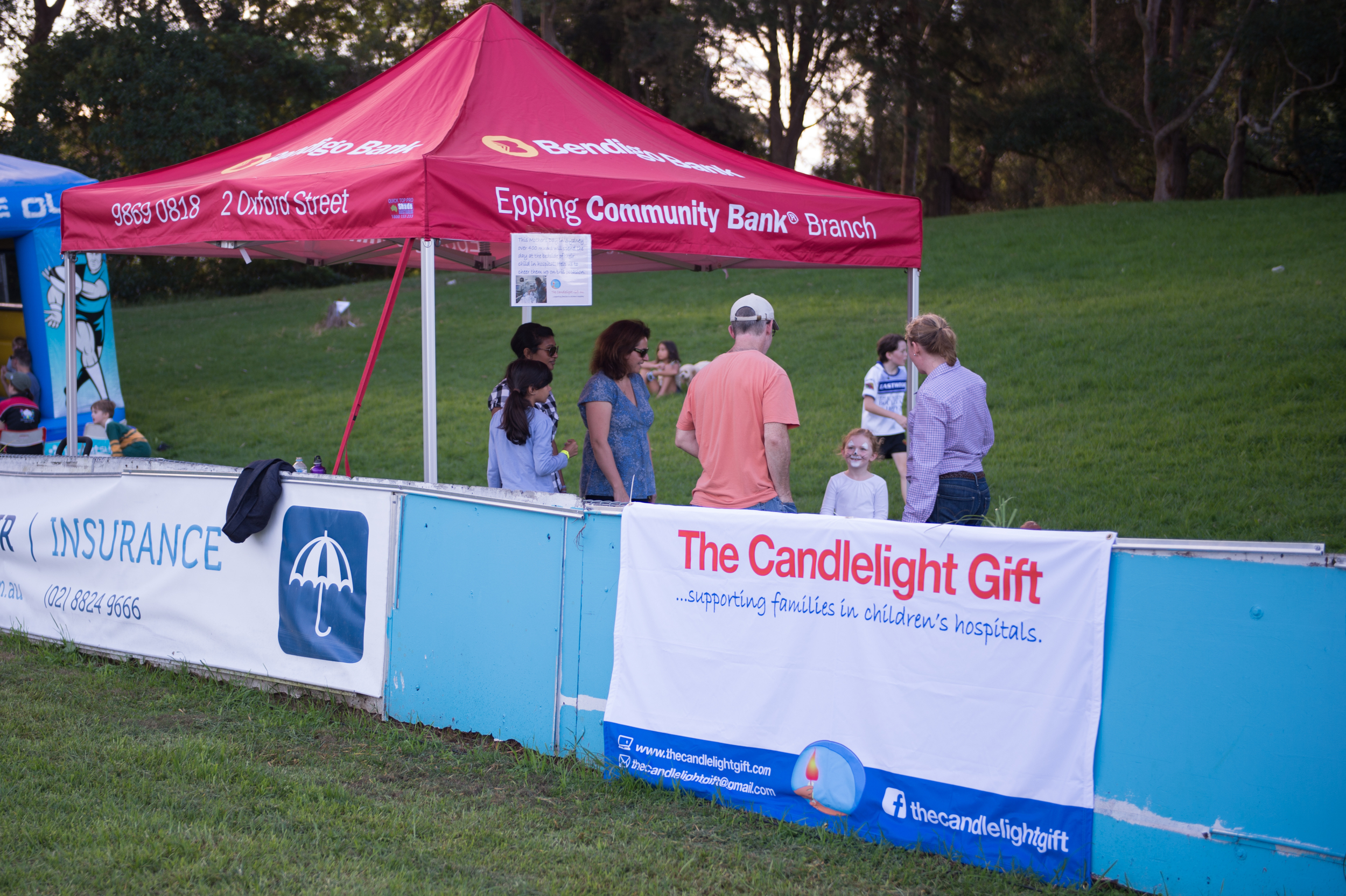 Candlelight Gift Day at T.G. Milner Reserve-189.jpg