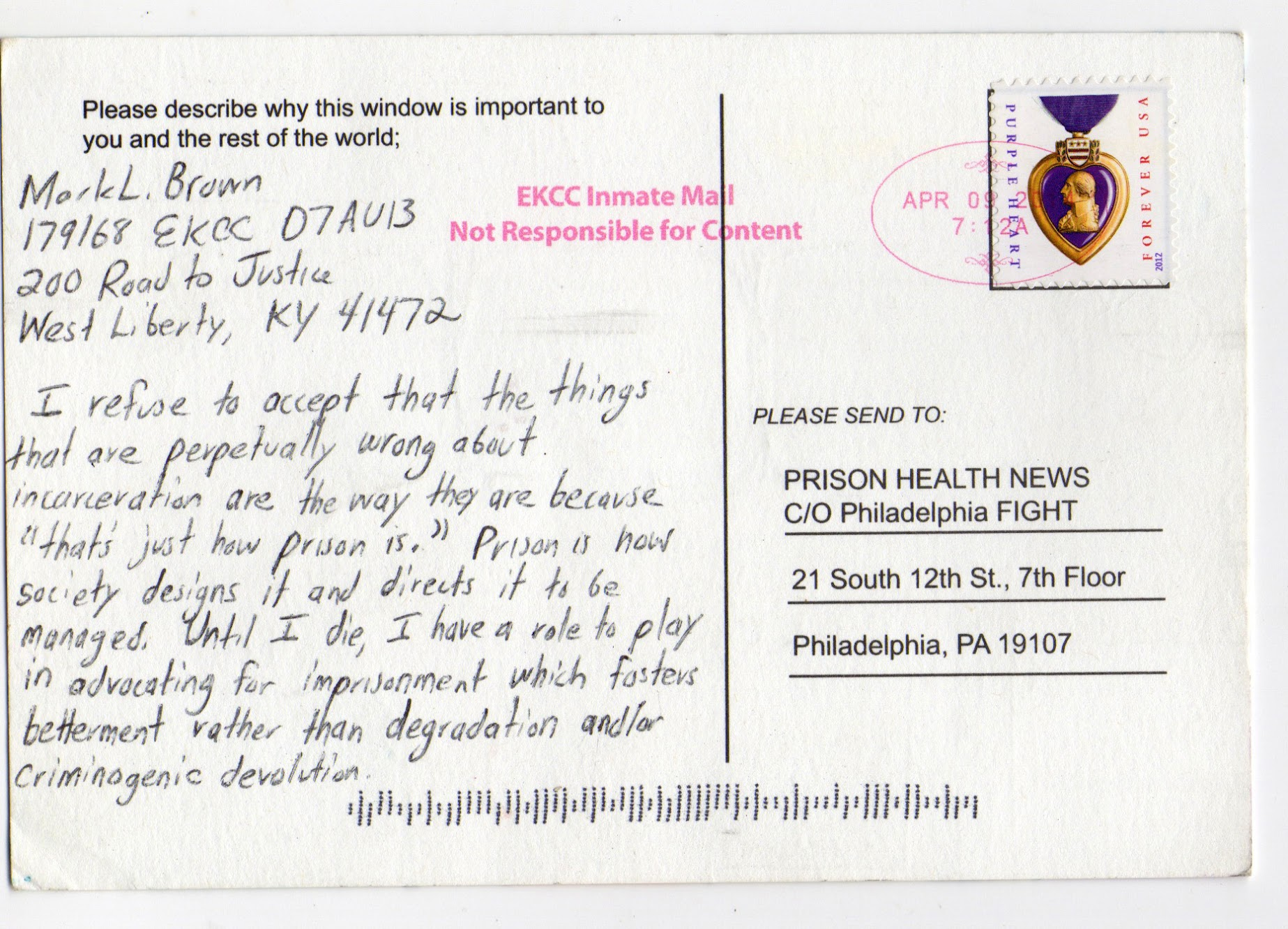 postcards_from_prison 6.jpeg