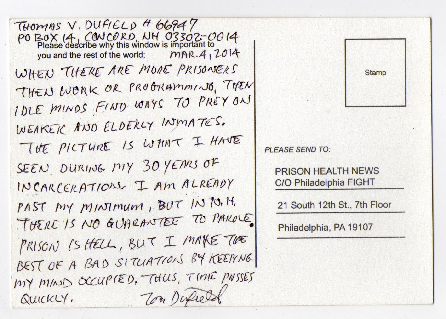 postcards_from_prison 18.jpeg