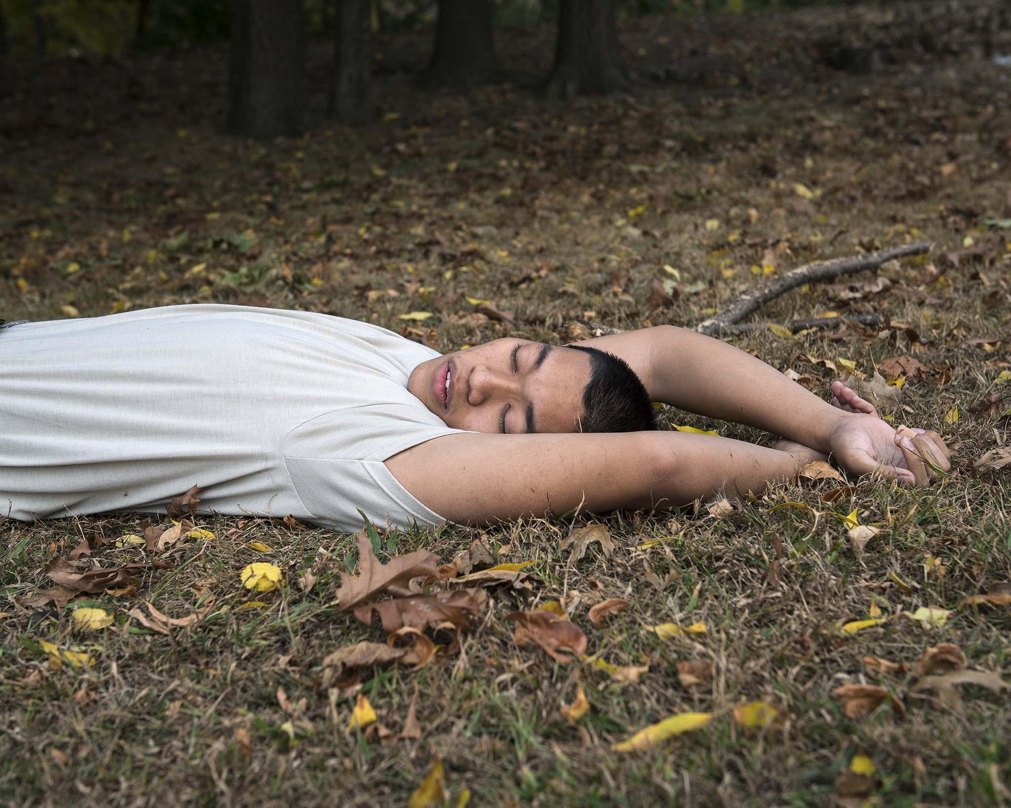 Young Lying Dead.jpg