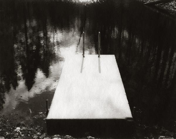 2.Snowy Dock.jpg