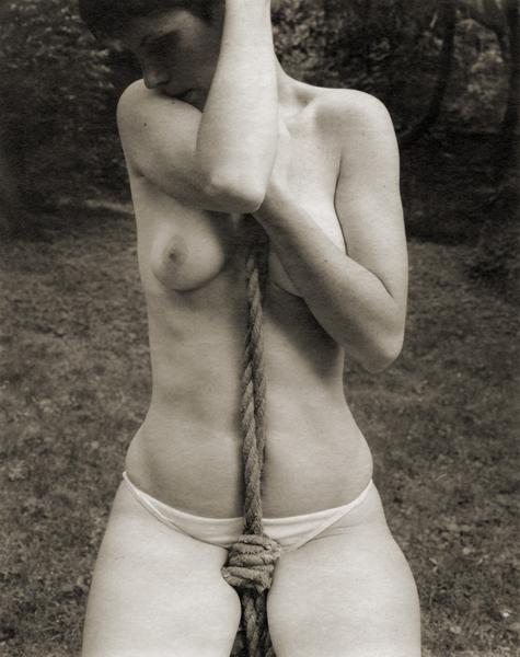 1.Nude on Tire Swing.jpg