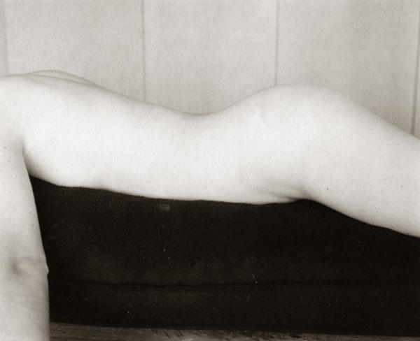 15.Marble Nude.jpg