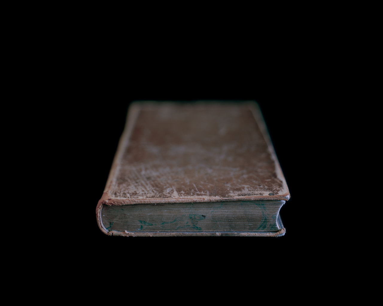 uofr_book_douglass.jpg
