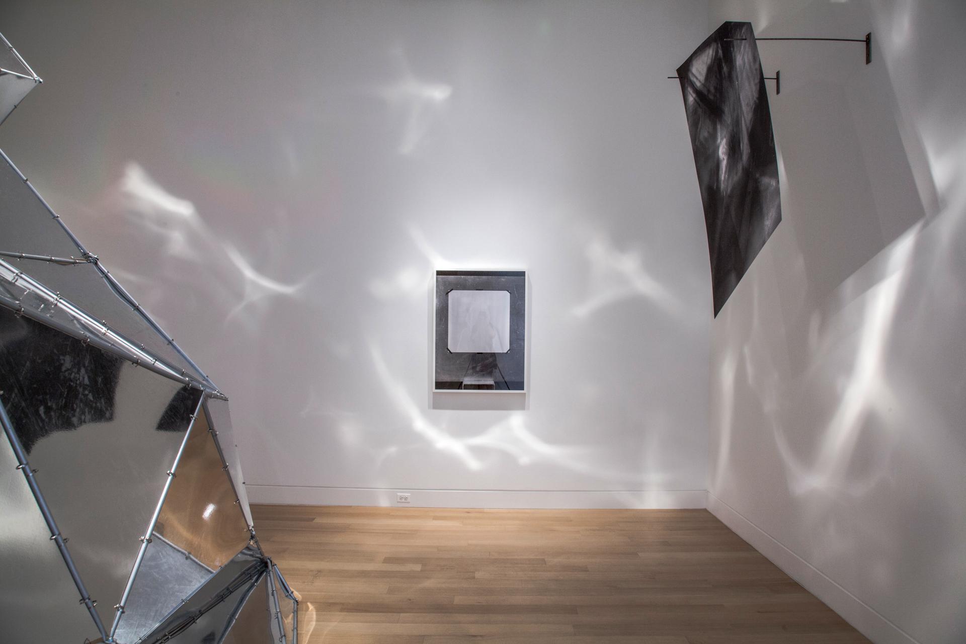 Thomsen_installations-5.jpg