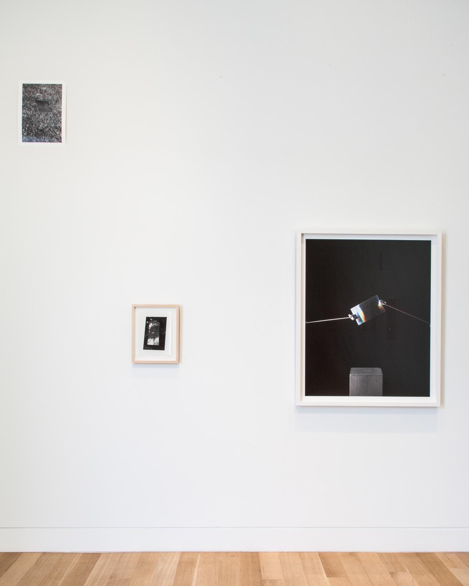 Thomsen_installations-6.jpg