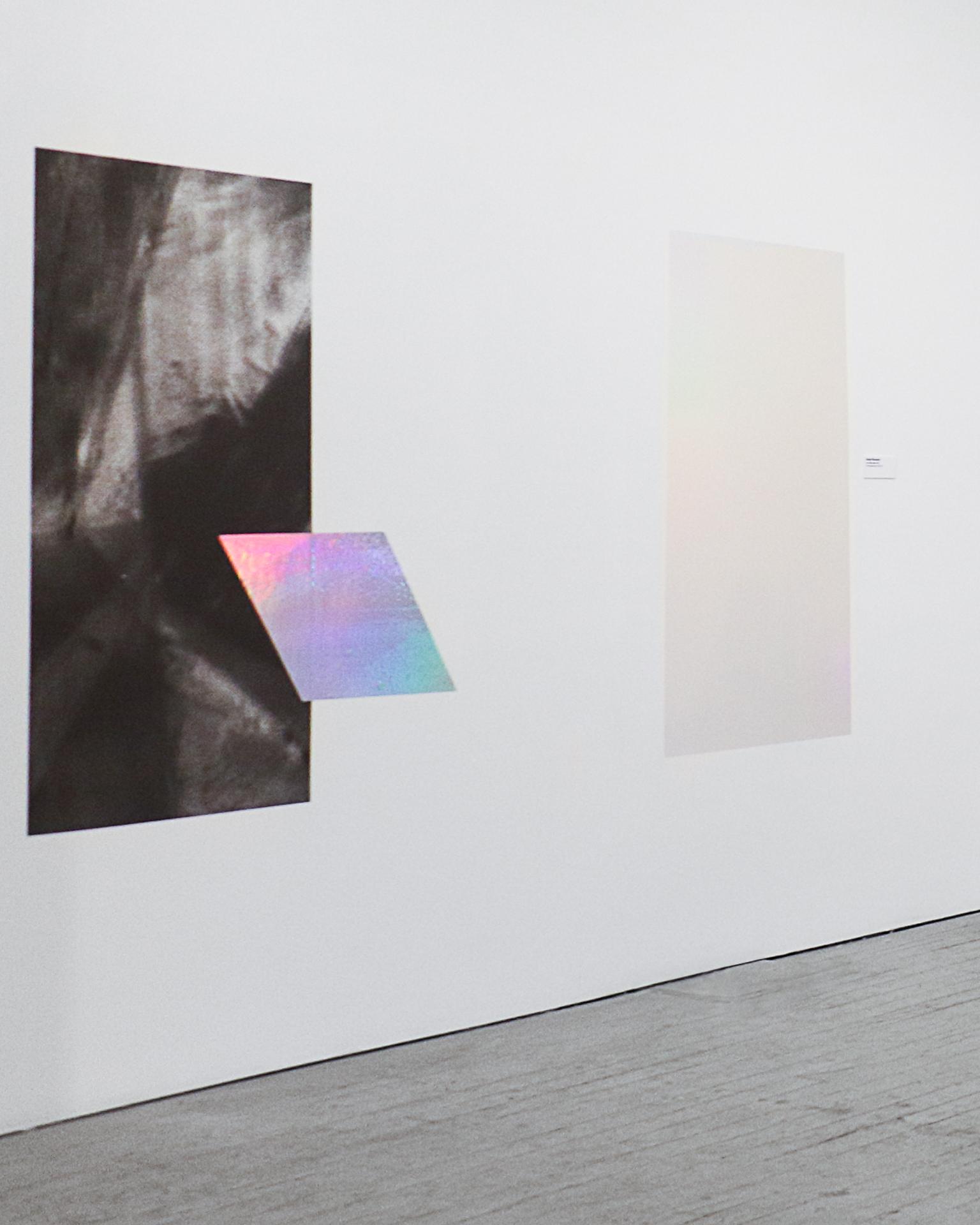 Thomsen_installations-10.jpg
