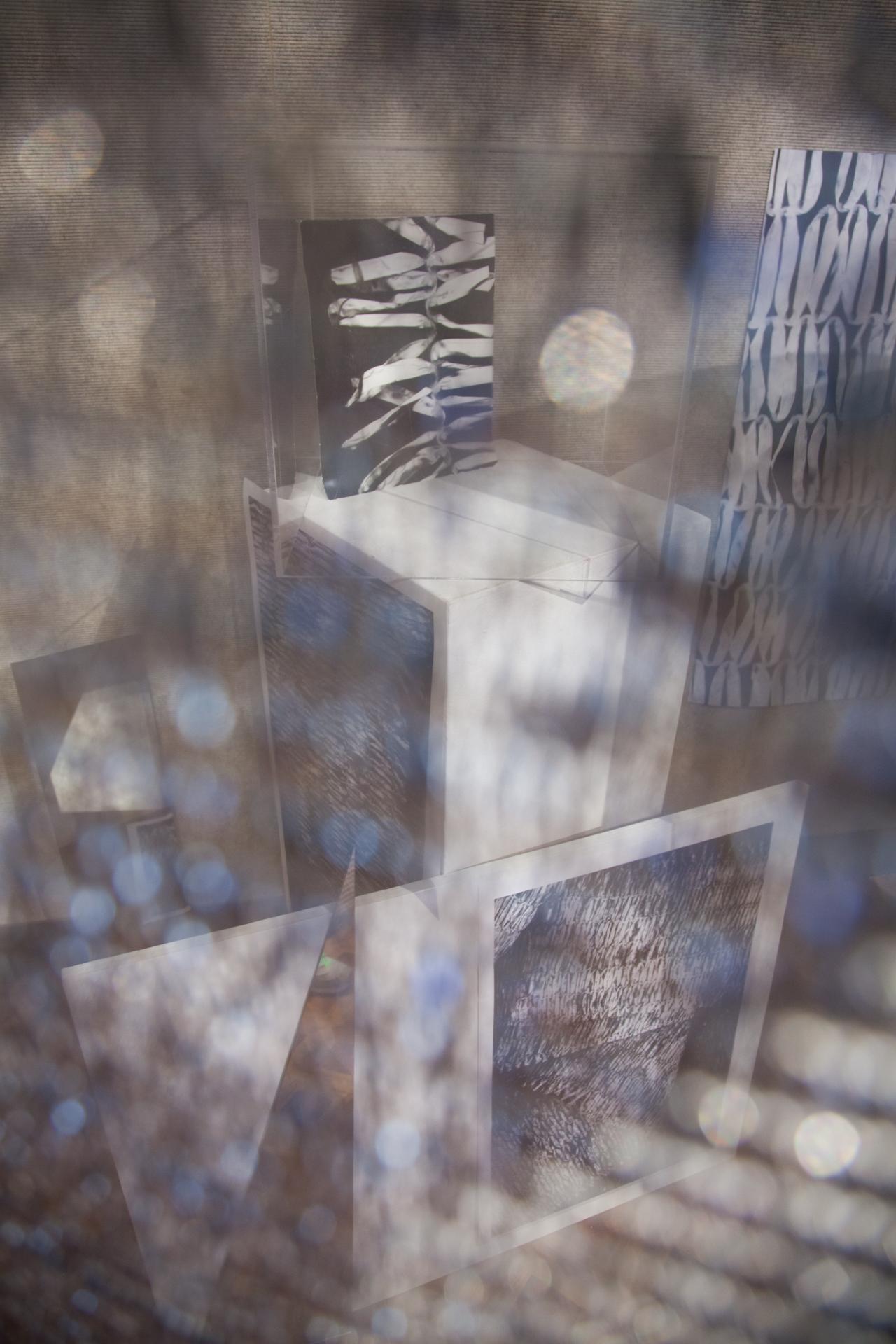 Thomsen_installations-14.jpg