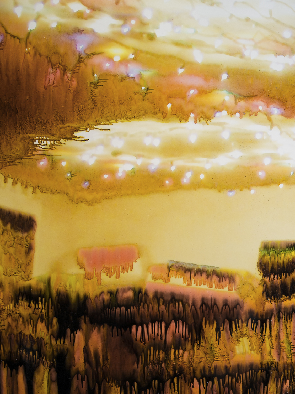 Sakura_Kelley_bury_your_gaze_11.jpg