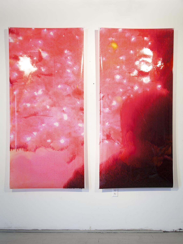 Sakura_Kelley_bury_your_gaze_09.jpg