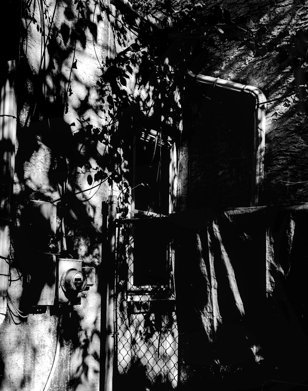 DarkArchives_SFC_23.jpg
