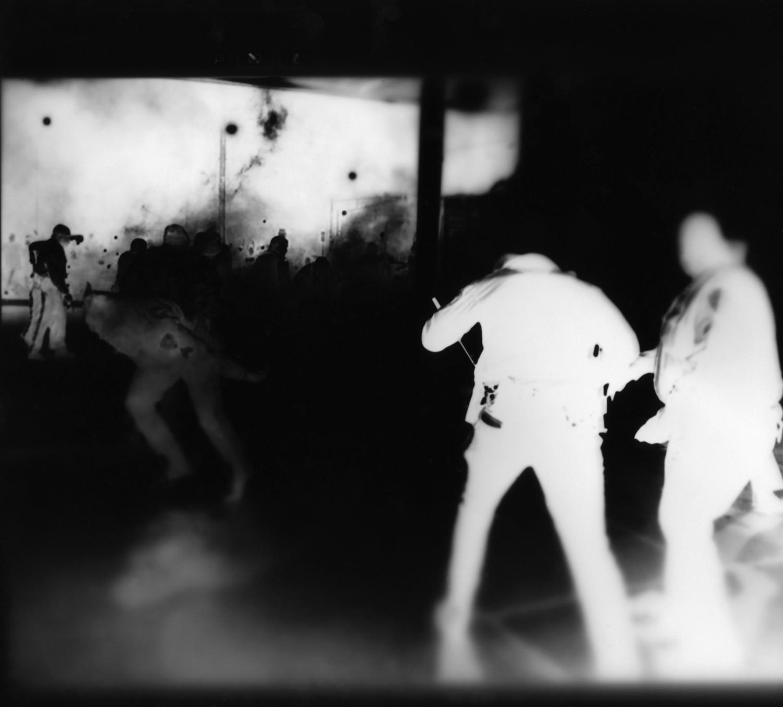 016thompson_imagesseentoimagesfelt_detail(teargas).jpg