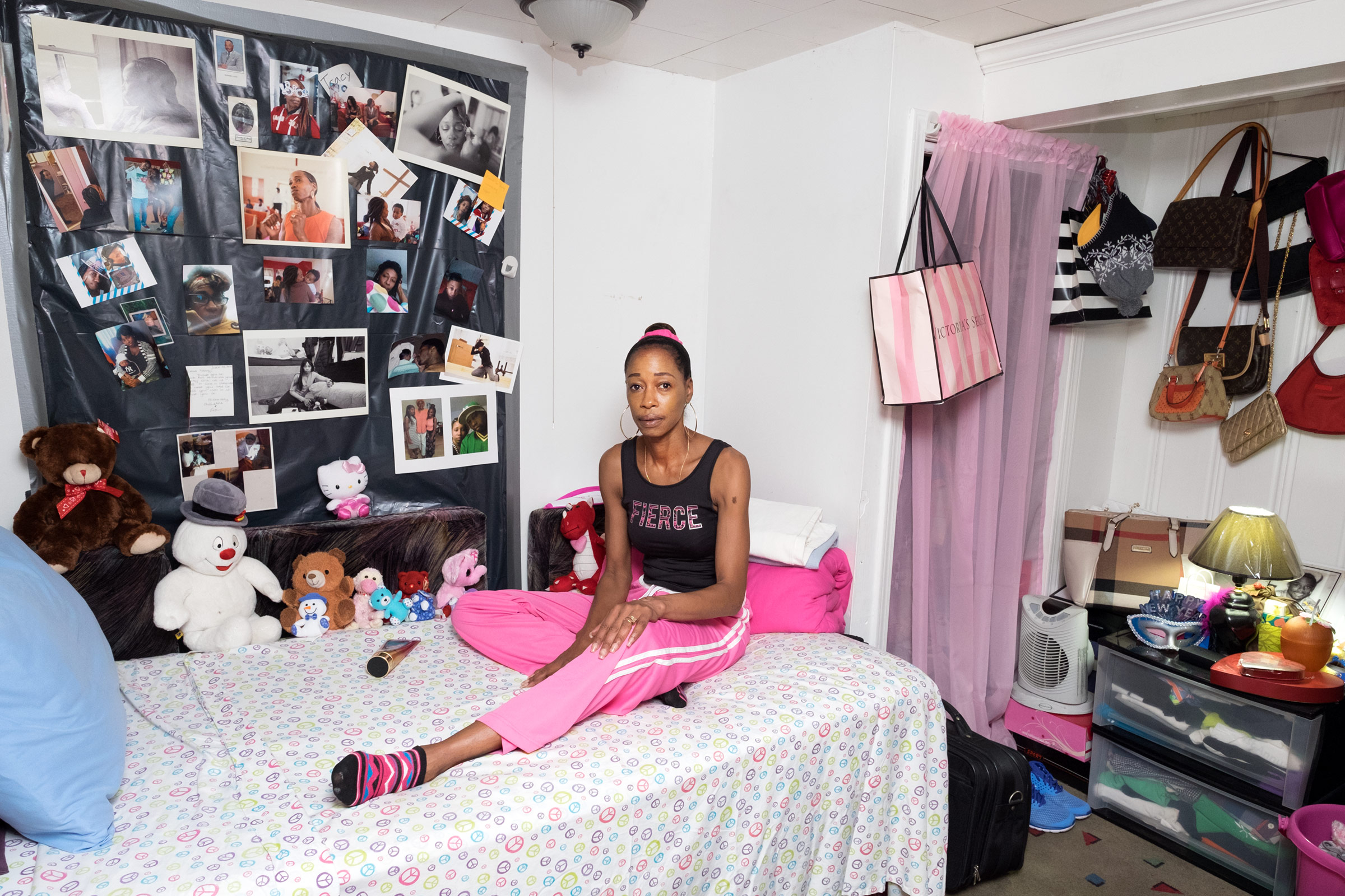 Tracy  bedroom website.jpg