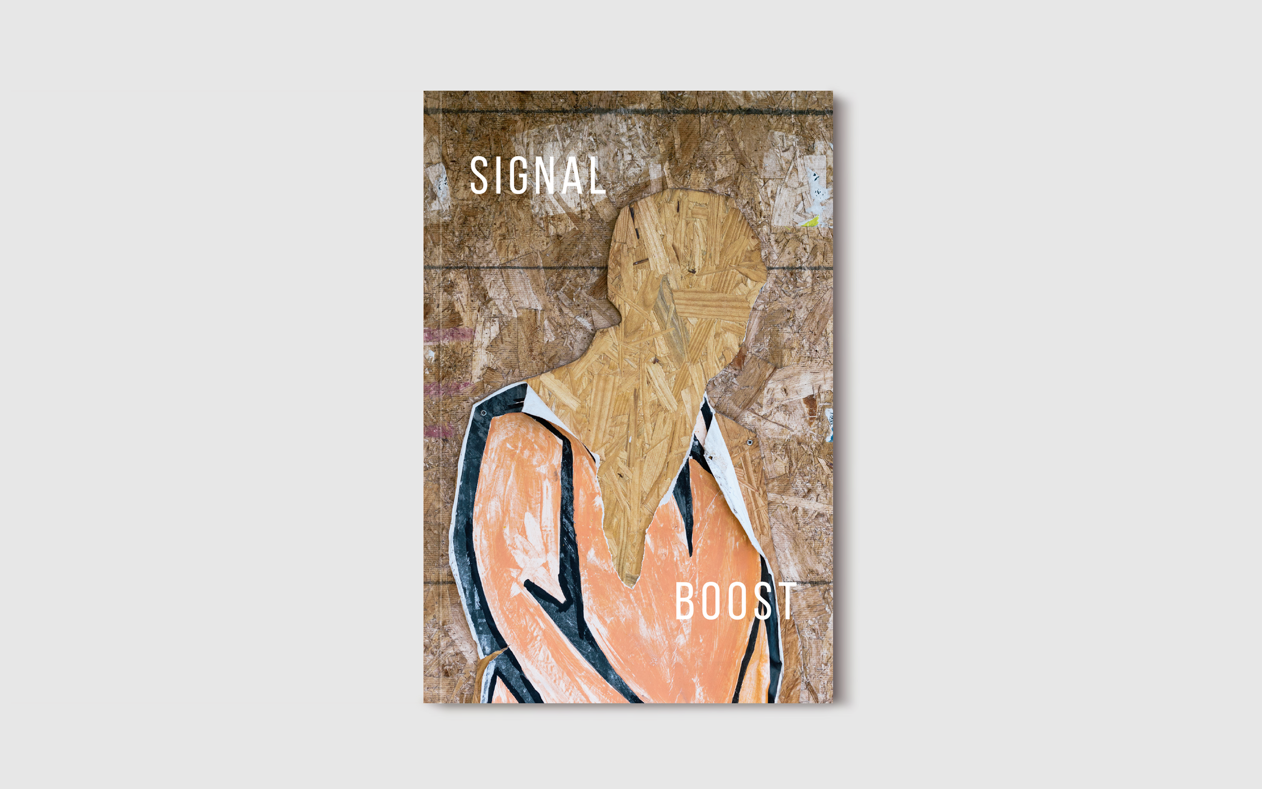 02-Front_Signal-Boost.png