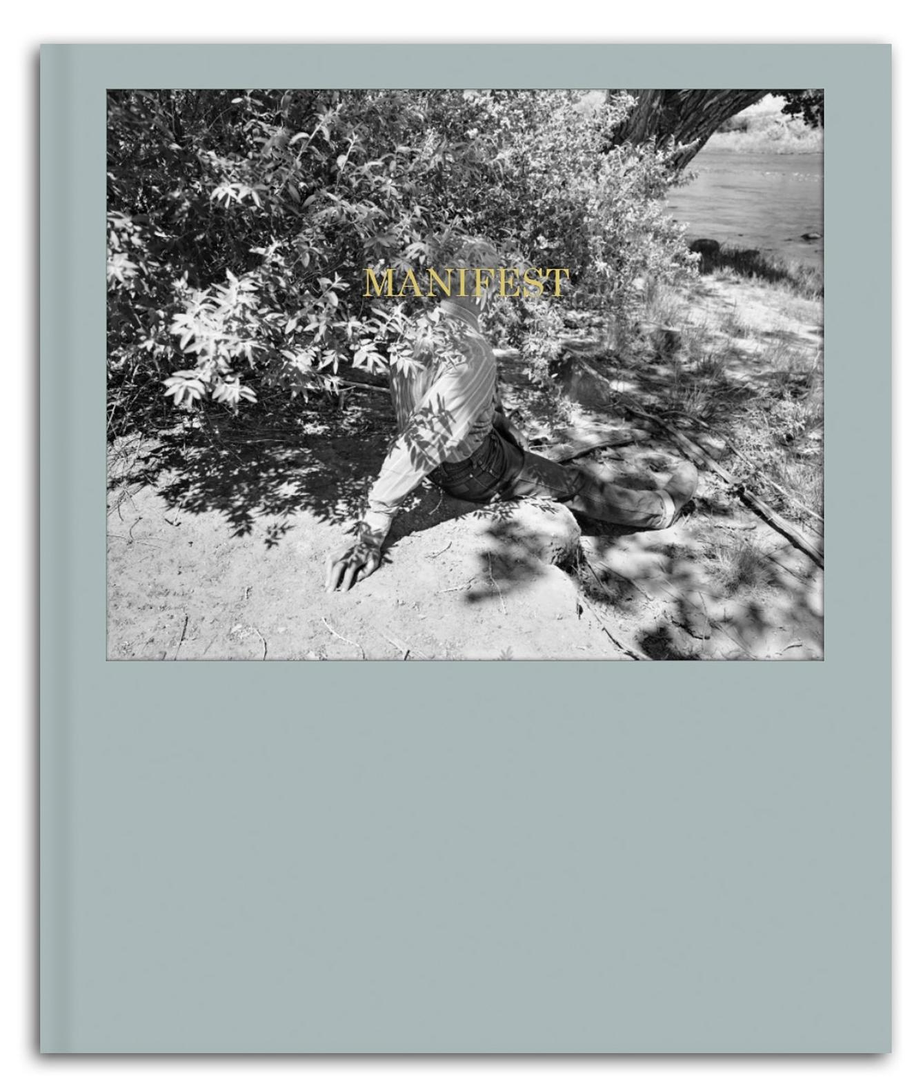 TBW-Books-Manifest-Kristine-Potter-Cover-Front-Mock_nb_9db0250e-c6f6-4b92-8701-1b12b68f15c1_2048x2048.jpg