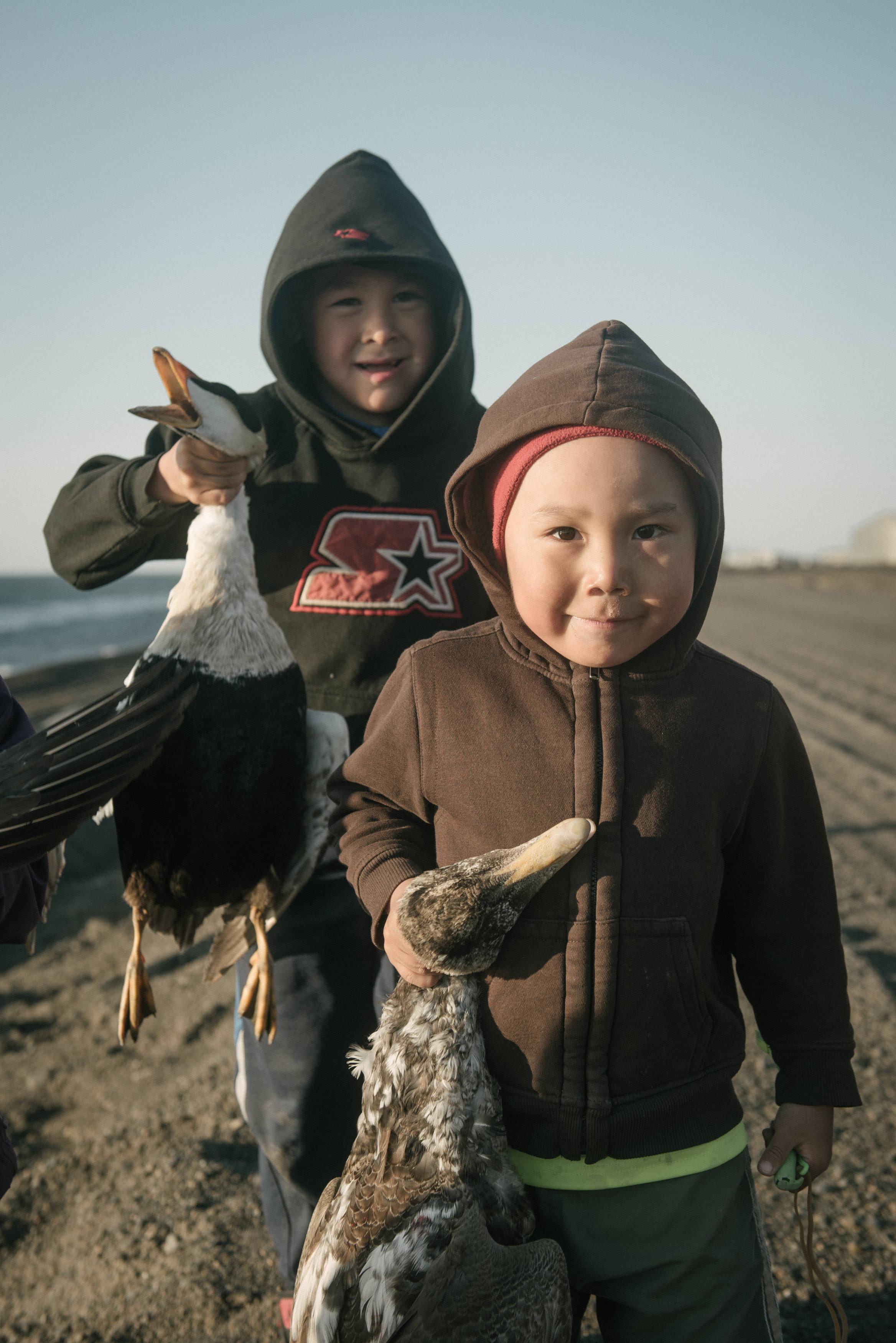 FISH-160713-BARSUM-0142.jpg
