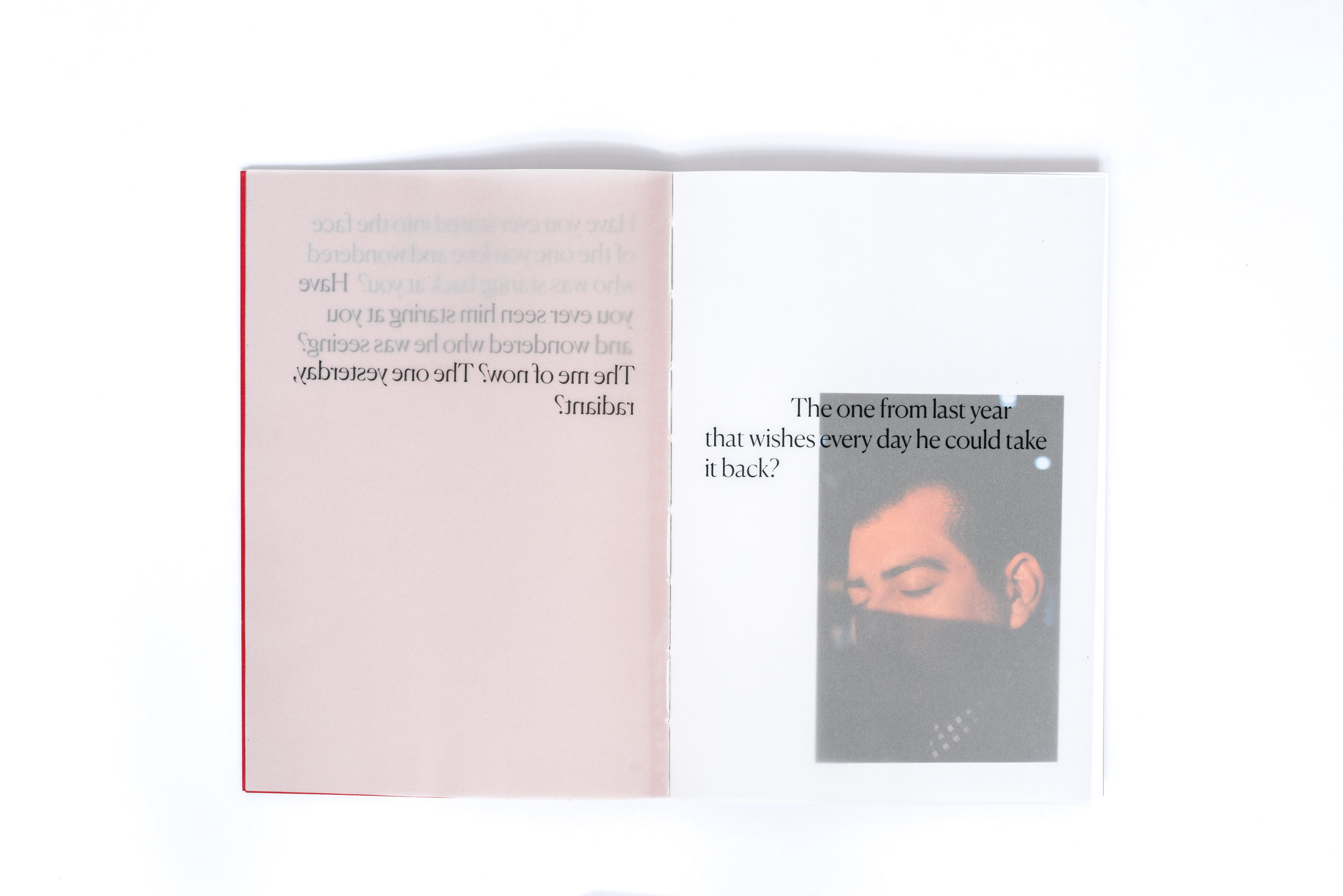 When-We-Were-Strangers_Jake-Naughton_Juan-Sosa_Book-Views-06142.jpg