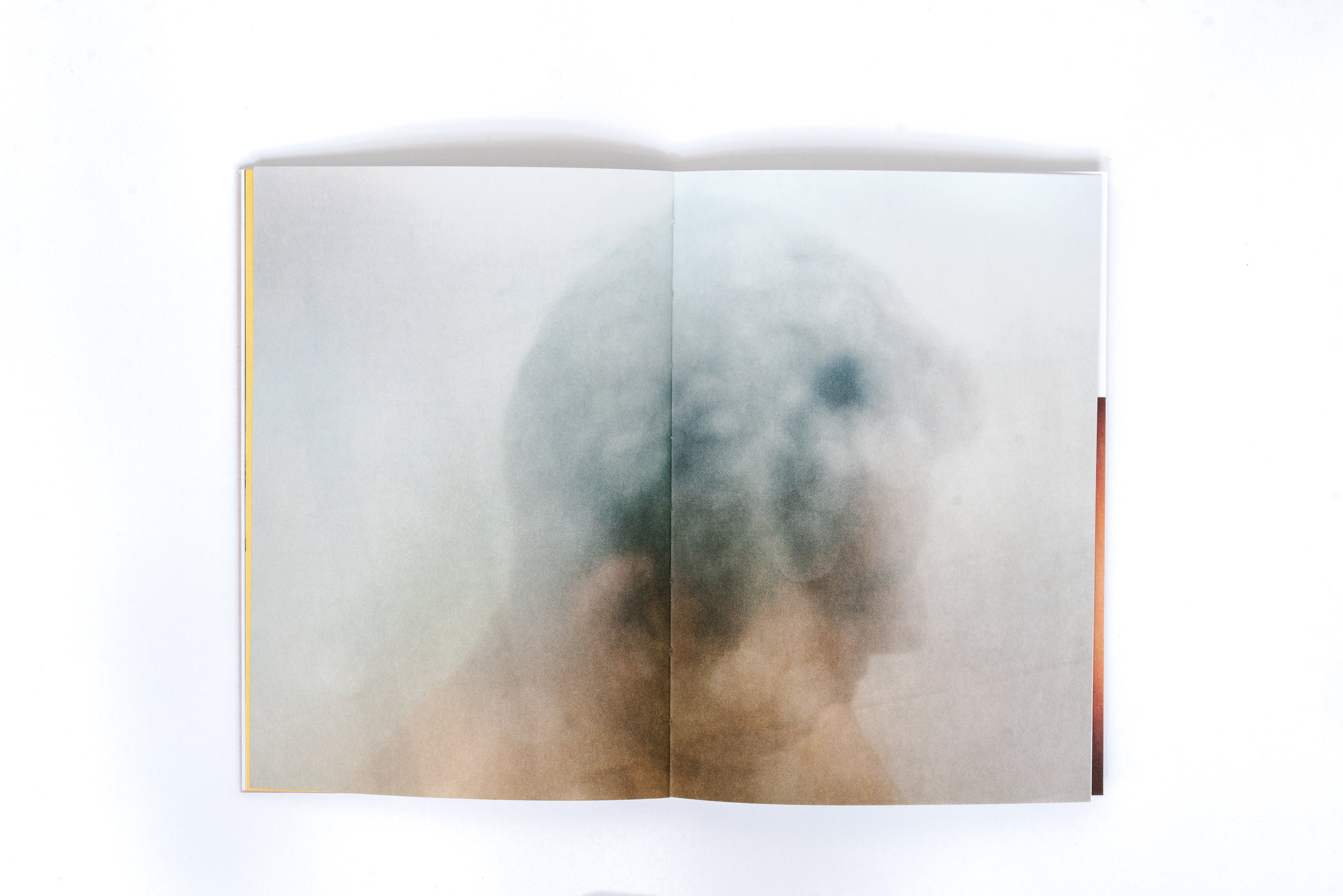 When-We-Were-Strangers_Jake-Naughton_Juan-Sosa_Book-Views-06150.jpg
