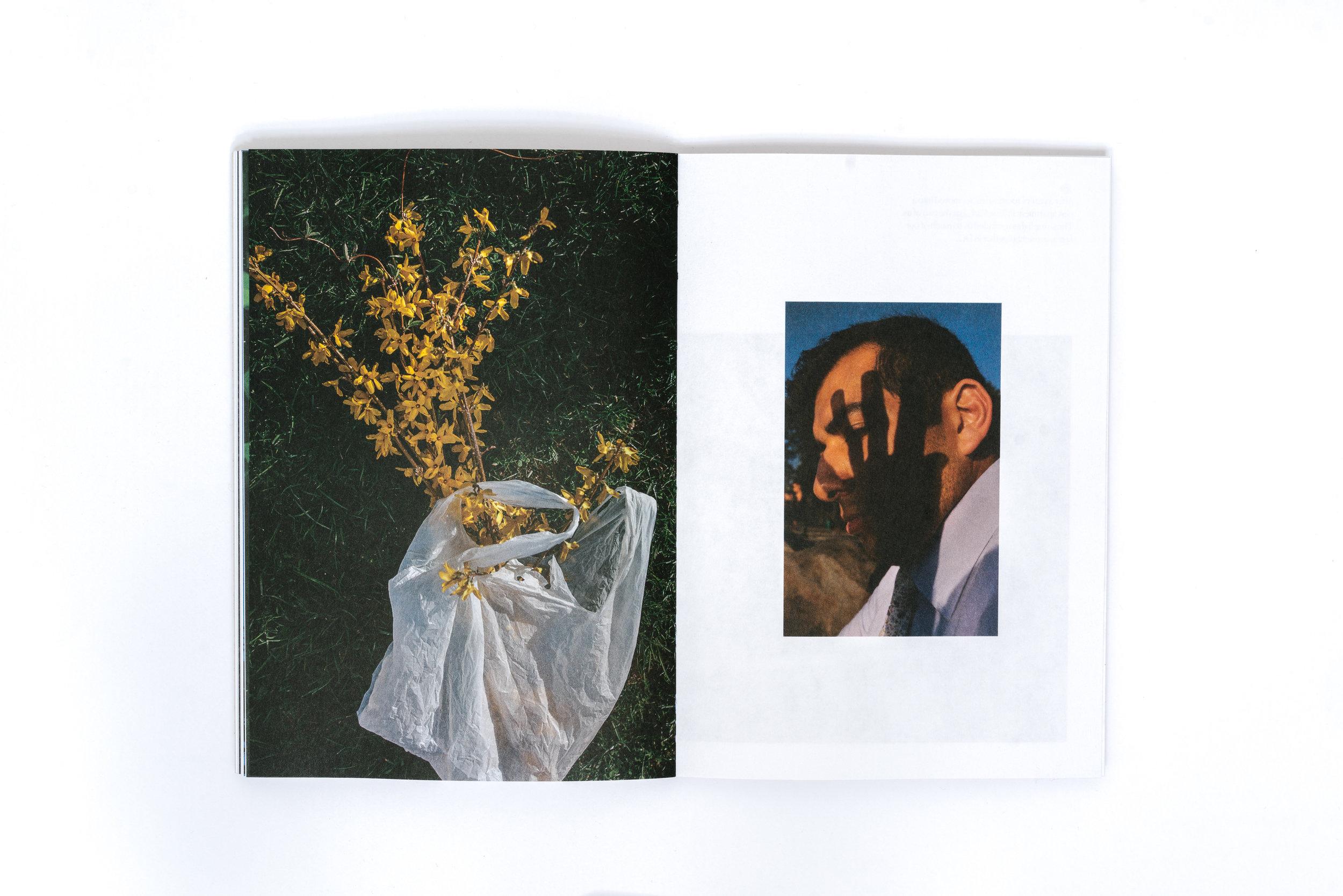 When-We-Were-Strangers_Jake-Naughton_Juan-Sosa_Book-Views-06181.jpg