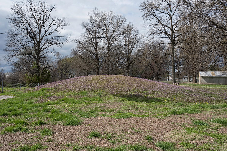Mound.6330.jpg