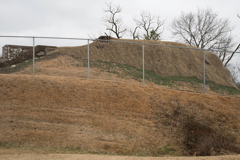 Mound.6918.jpg