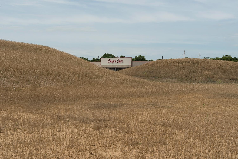 Mound.3297.jpg