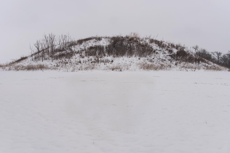 Mound.6792.jpg