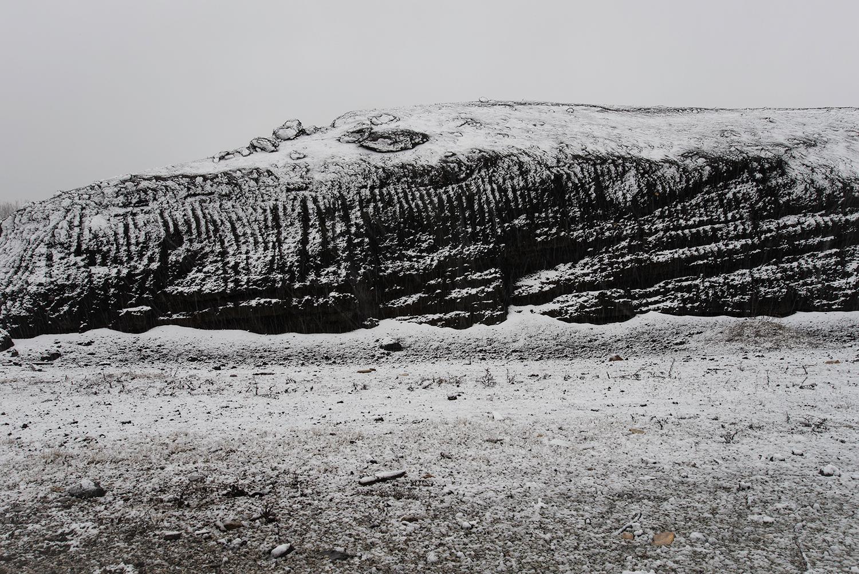 Mound.7158.jpg