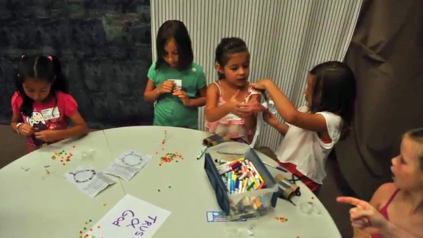 kids-craft.jpg