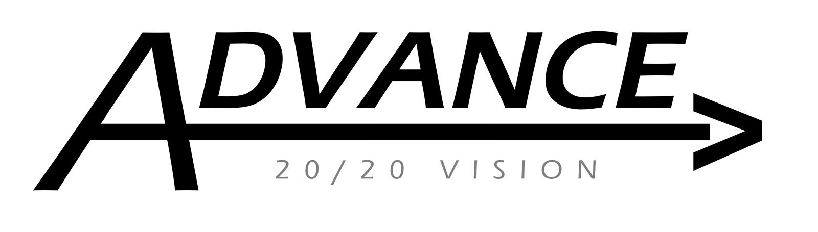 Logo regular size.jpg