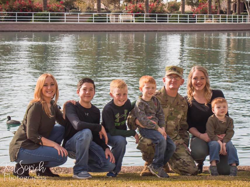 Joseph-Family-Photo.jpg