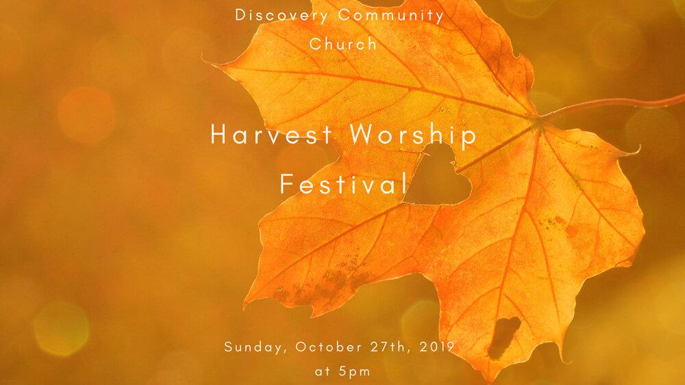 harvest-worship.jpg