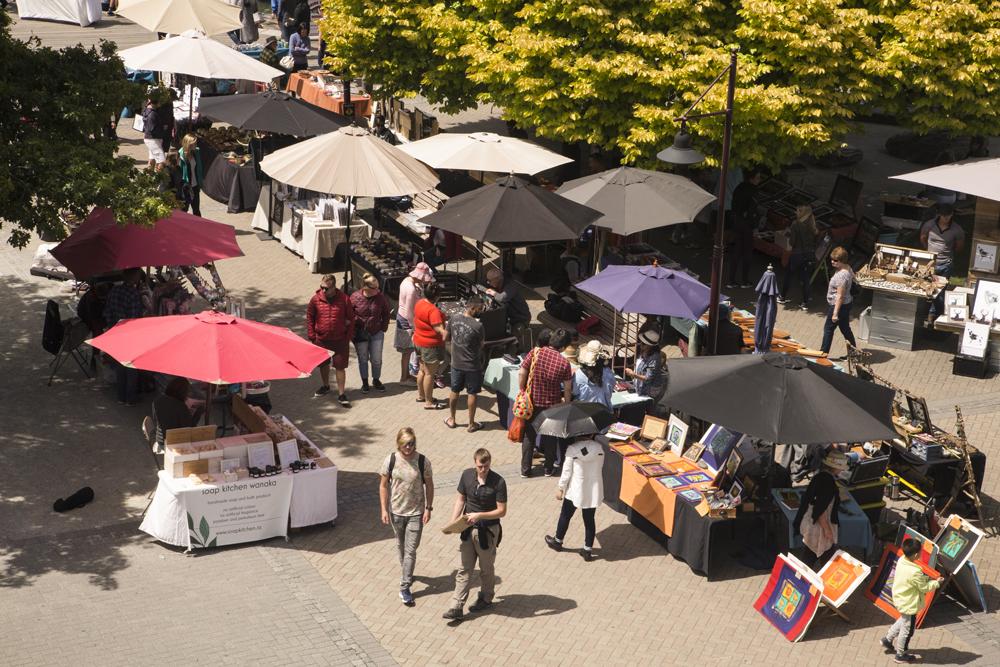 market_scene_10_qt_market.jpg