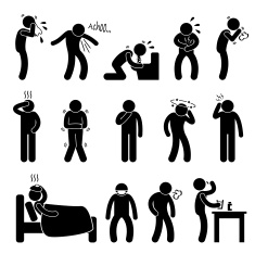 stock-illustration-22655409-sickness-illness-disease-symptom-pictogram.jpg