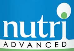 NutriAdvanced logo.jpg
