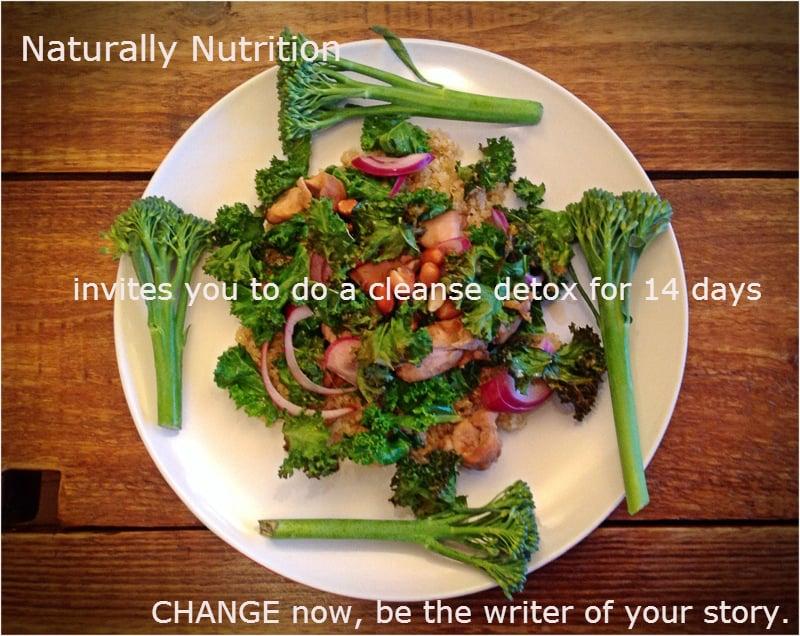 Naturally Nutrition.jpg