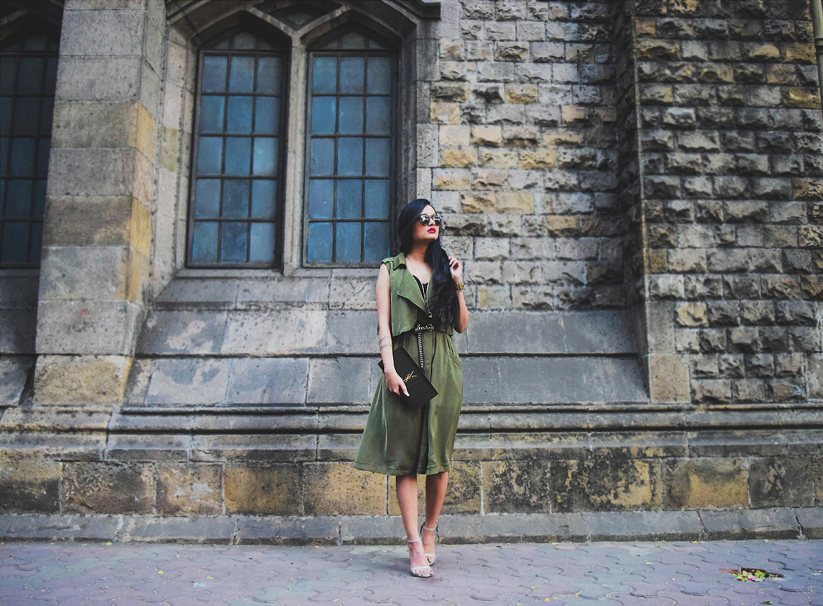 The-Chic-Armoire-by-Nidhi-Kunder-Trenchin-1