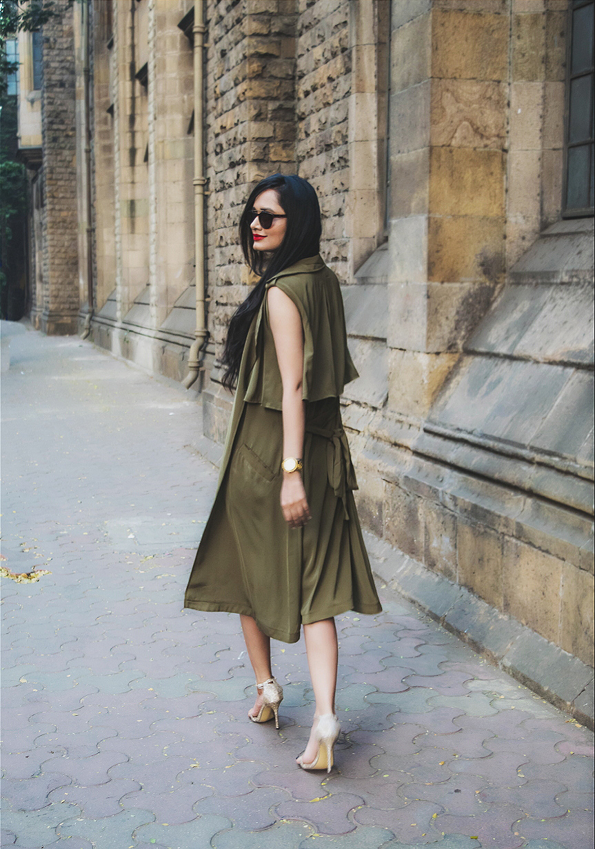 The-Chic-Armoire-by-Nidhi-Kunder-Trenchin-12