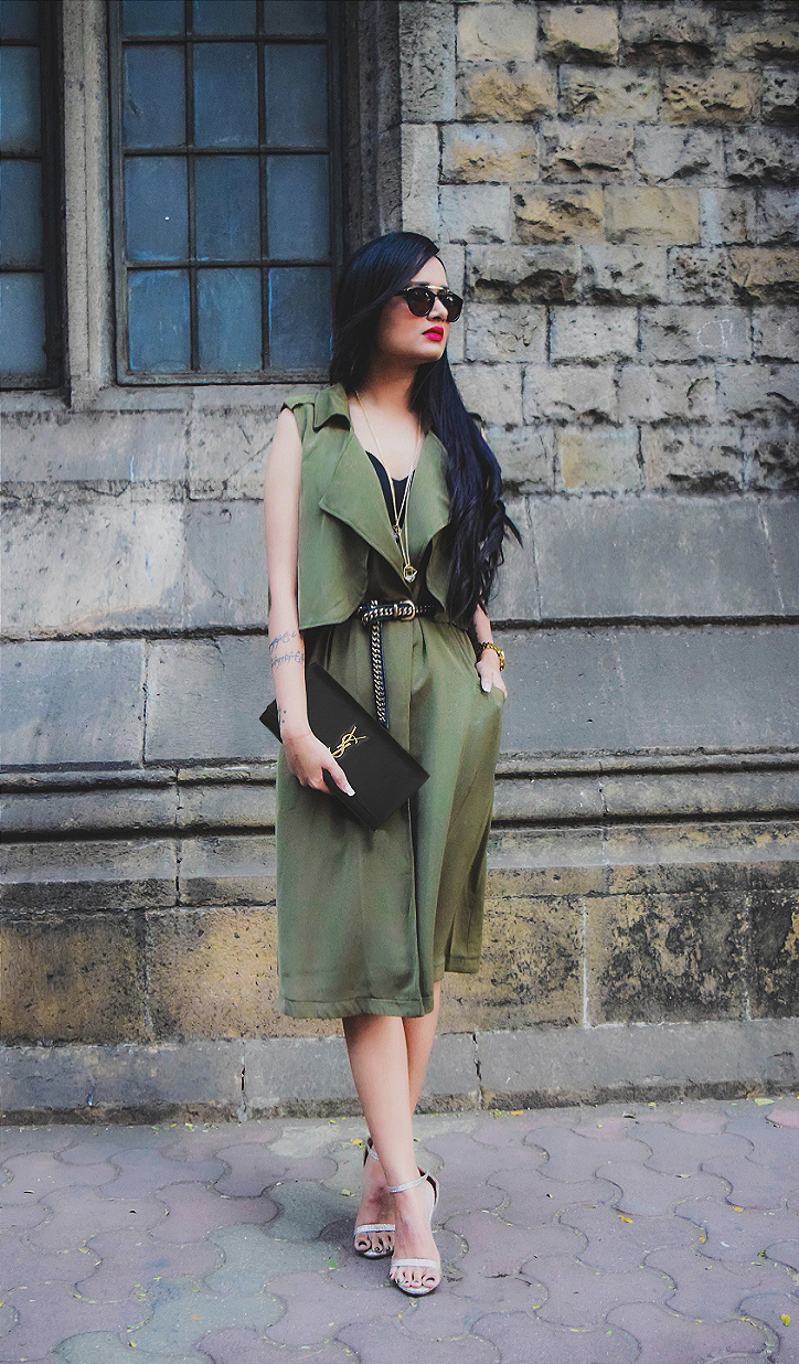 The-Chic-Armoire-by-Nidhi-Kunder-Trenchin-14
