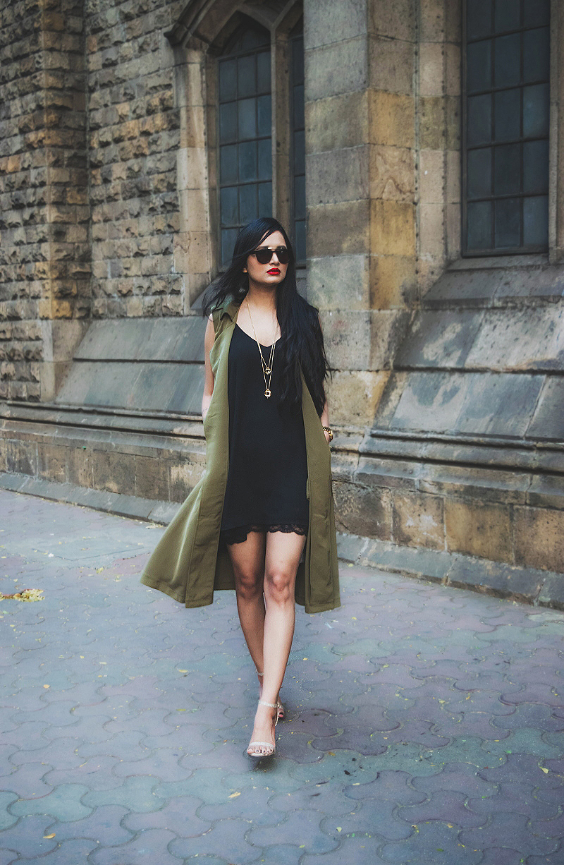 The-Chic-Armoire-by-Nidhi-Kunder-Trenchin-9