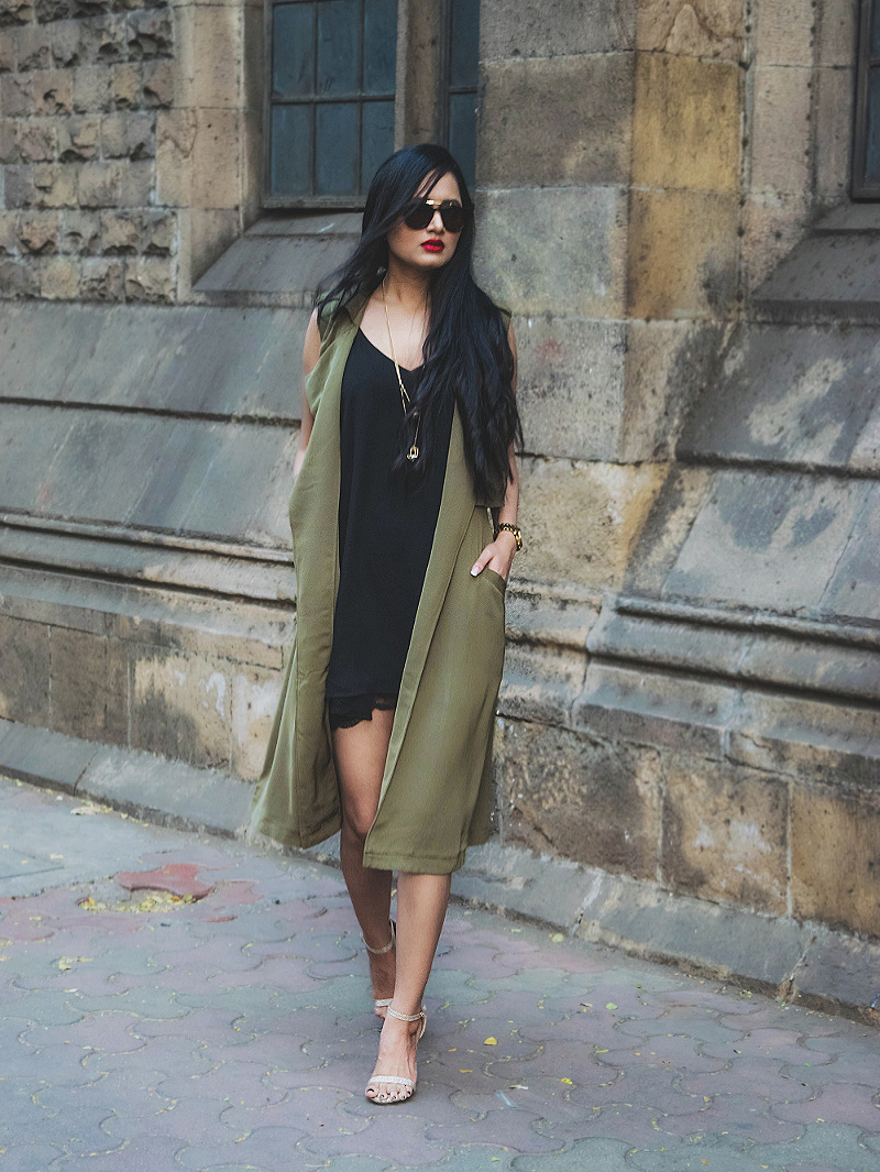 The-Chic-Armoire-by-Nidhi-Kunder-Trenchin-11