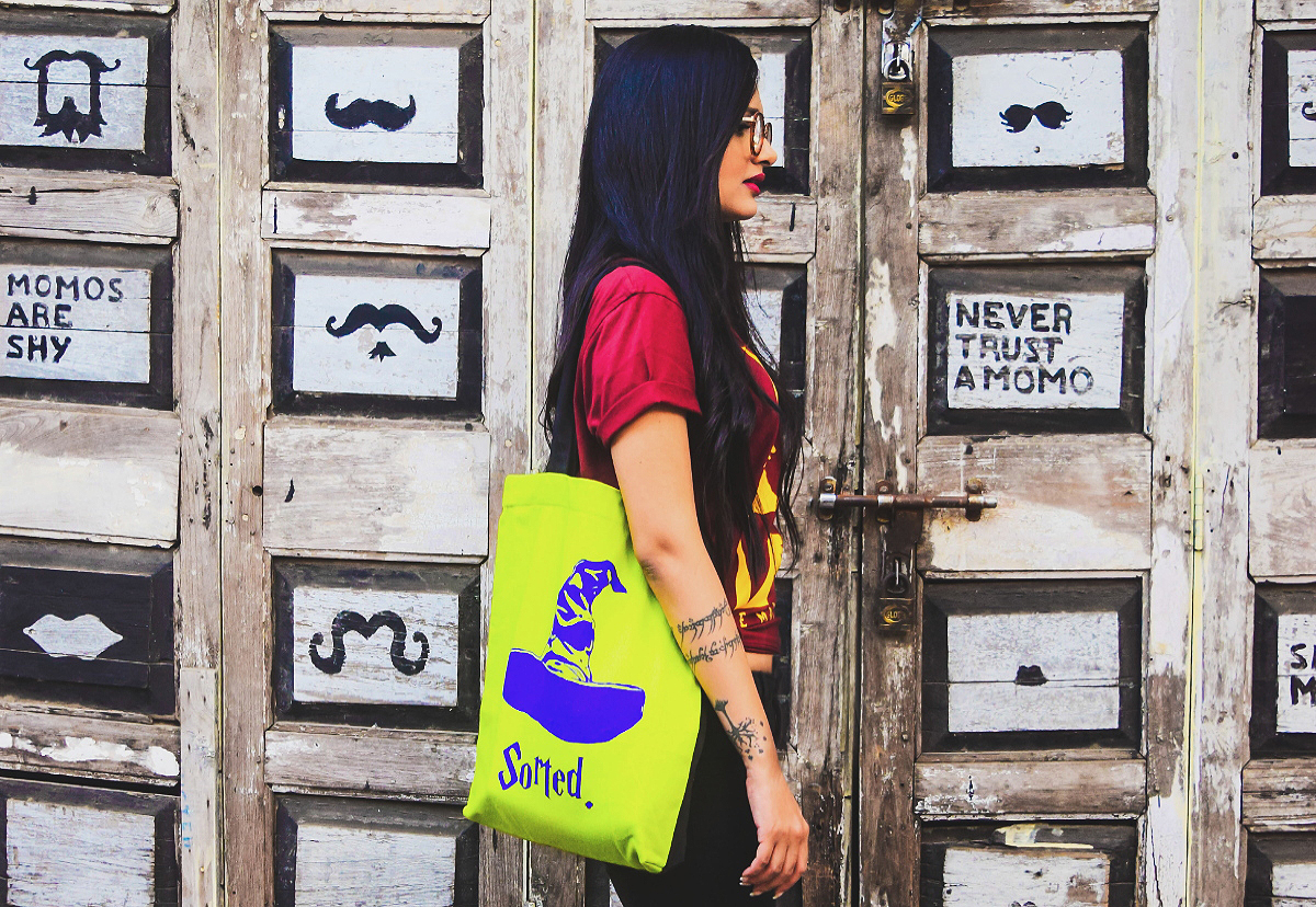 The-Chic-Armoire-by-Nidhi-Kunder-Harry-Potter-10