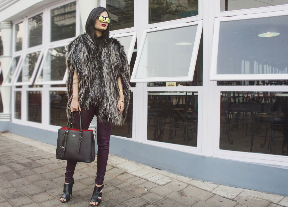 The-Chic-Armoire-by-Nidhi-Kunder-Fur-Jacket-1