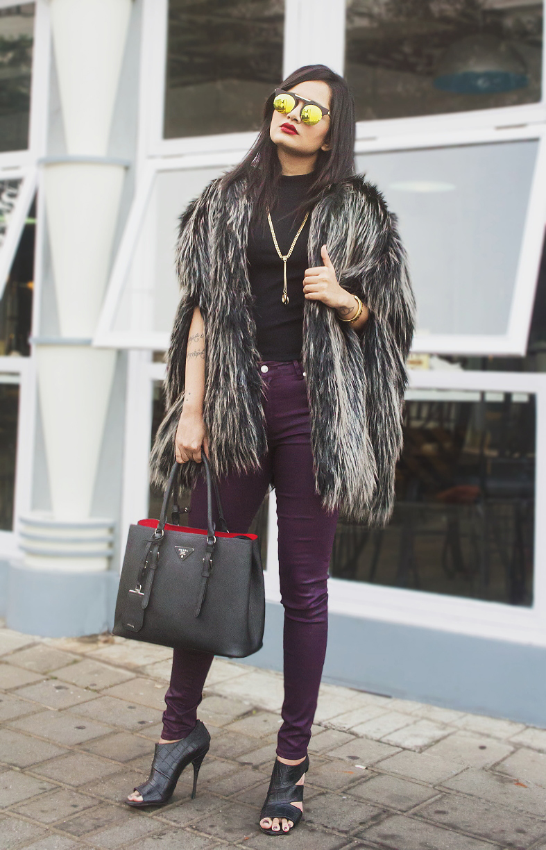 The-Chic-Armoire-by-Nidhi-Kunder-Fur-Jacket-2